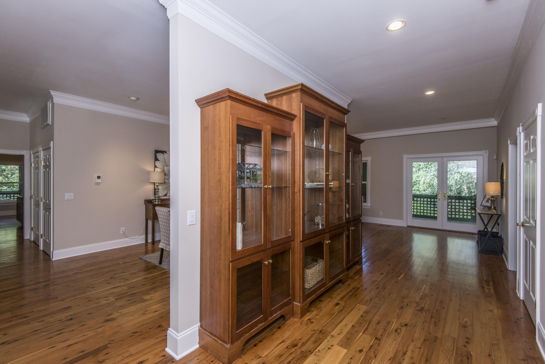 Alston Point Homes For Sale - 683 Faulkner, Mount Pleasant, SC - 20