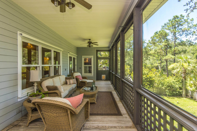 Alston Point Homes For Sale - 683 Faulkner, Mount Pleasant, SC - 11