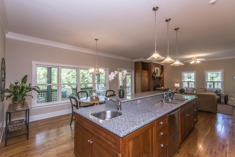 Alston Point Homes For Sale - 683 Faulkner, Mount Pleasant, SC - 49