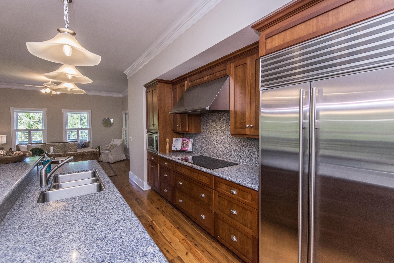 Alston Point Homes For Sale - 683 Faulkner, Mount Pleasant, SC - 44