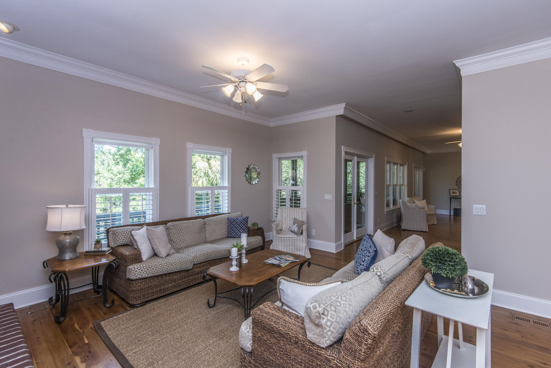 Alston Point Homes For Sale - 683 Faulkner, Mount Pleasant, SC - 42