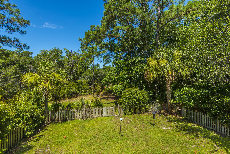 Alston Point Homes For Sale - 683 Faulkner, Mount Pleasant, SC - 88