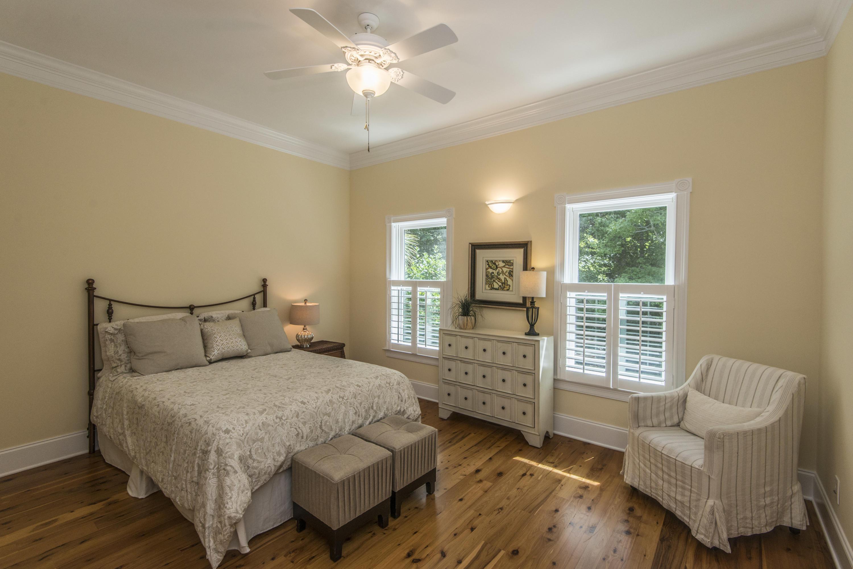 Alston Point Homes For Sale - 683 Faulkner, Mount Pleasant, SC - 76