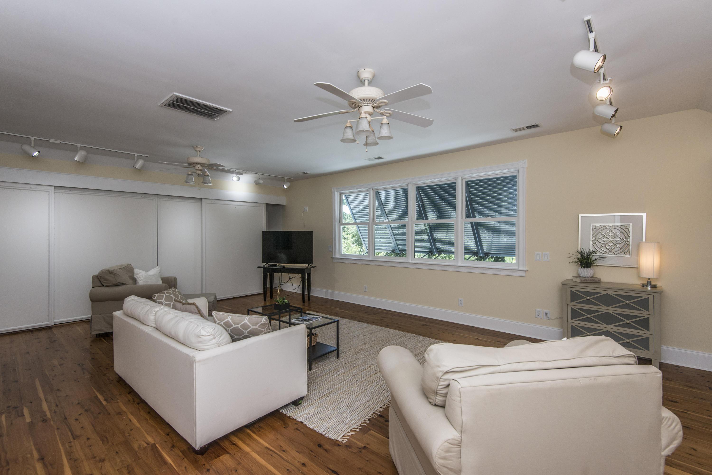 Alston Point Homes For Sale - 683 Faulkner, Mount Pleasant, SC - 69