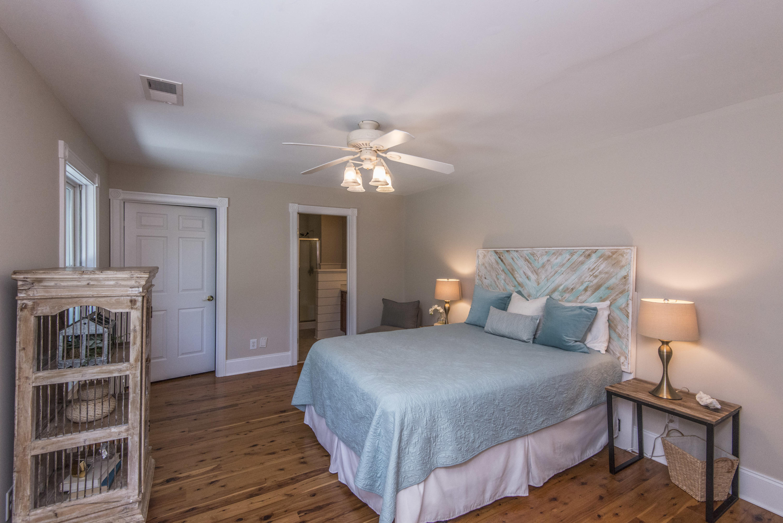 Alston Point Homes For Sale - 683 Faulkner, Mount Pleasant, SC - 64