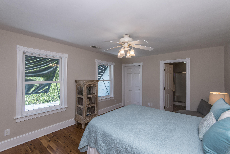 Alston Point Homes For Sale - 683 Faulkner, Mount Pleasant, SC - 59