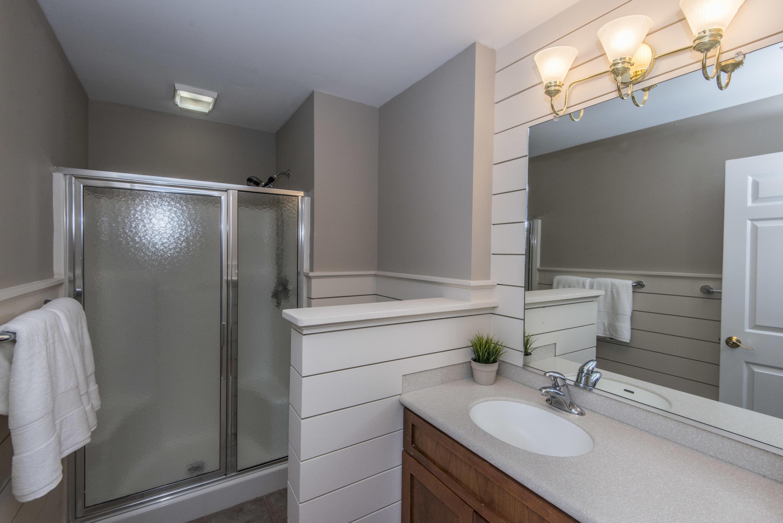 Alston Point Homes For Sale - 683 Faulkner, Mount Pleasant, SC - 60