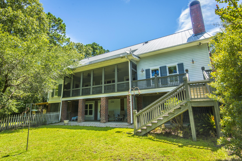 Alston Point Homes For Sale - 683 Faulkner, Mount Pleasant, SC - 50