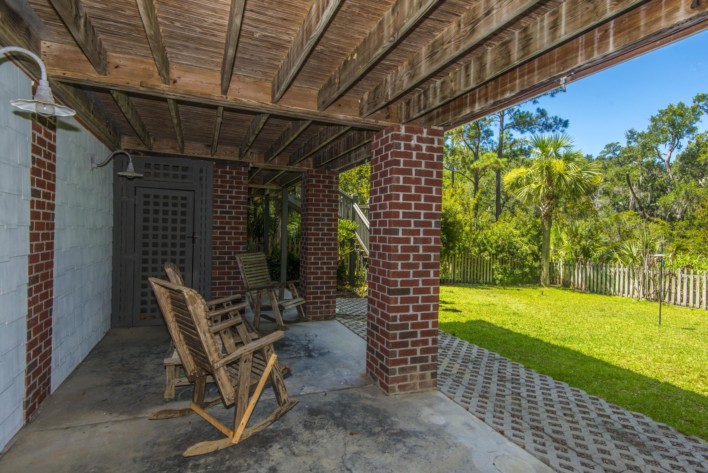 Alston Point Homes For Sale - 683 Faulkner, Mount Pleasant, SC - 51
