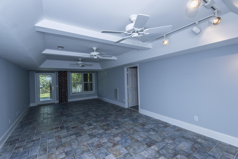 Alston Point Homes For Sale - 683 Faulkner, Mount Pleasant, SC - 52