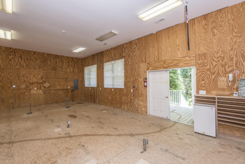 Alston Point Homes For Sale - 683 Faulkner, Mount Pleasant, SC - 3