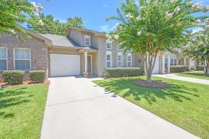Home for Sale Sunnyside Way, Hidden Palms, Summerville, SC