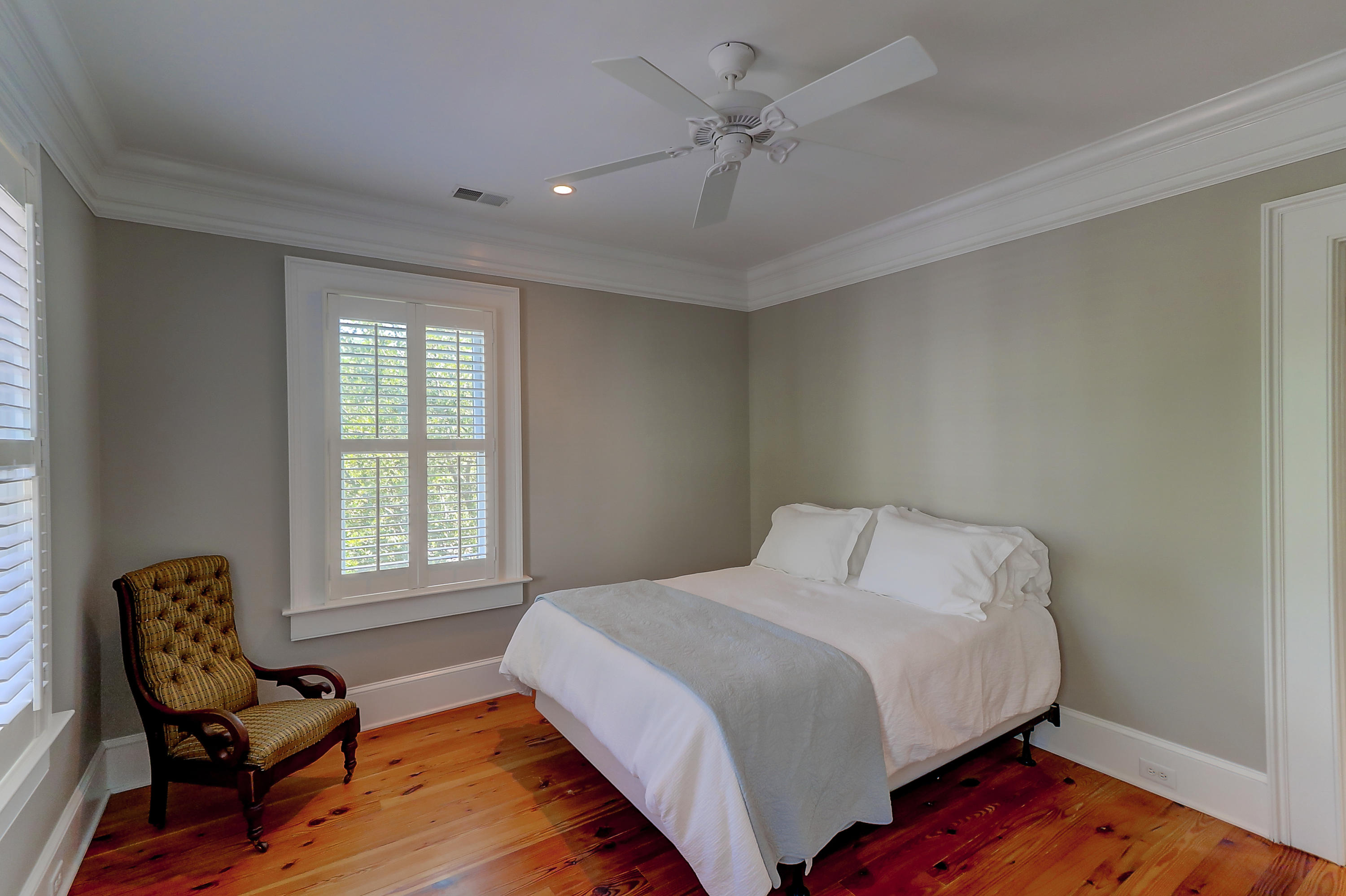 Photo of 30 Joggling St, Mt Pleasant, SC 29464