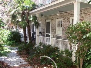 Home for Sale Beaufain , Harleston Village, Downtown Charleston, SC
