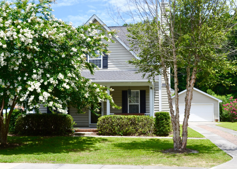 Laurel Grove Homes For Sale - 1285 Laurel Park, Mount Pleasant, SC - 21