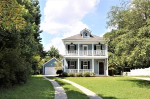 Photo of 1750 Hickory Knoll Way, Barberry Woods, Johns Island, South Carolina