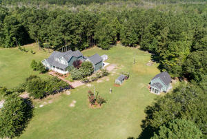 4408 PEANUT LANE, HARLEYVILLE, SC 29448  Photo 9