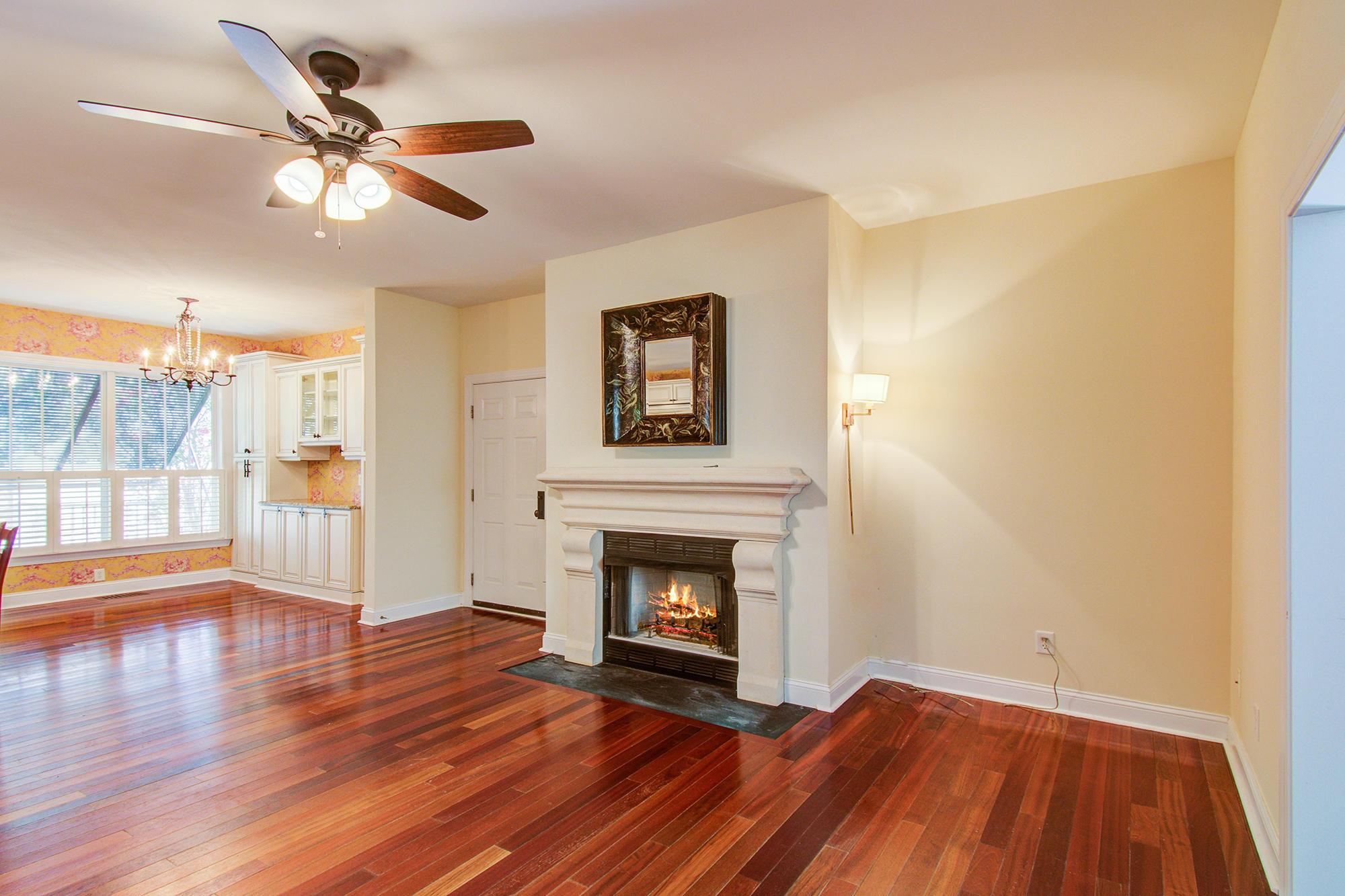 Center Park Homes For Sale - 950 Crossing, Daniel Island, SC - 58