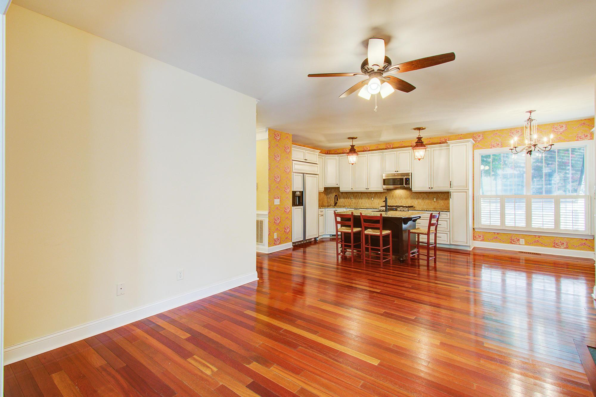 Center Park Homes For Sale - 950 Crossing, Daniel Island, SC - 53
