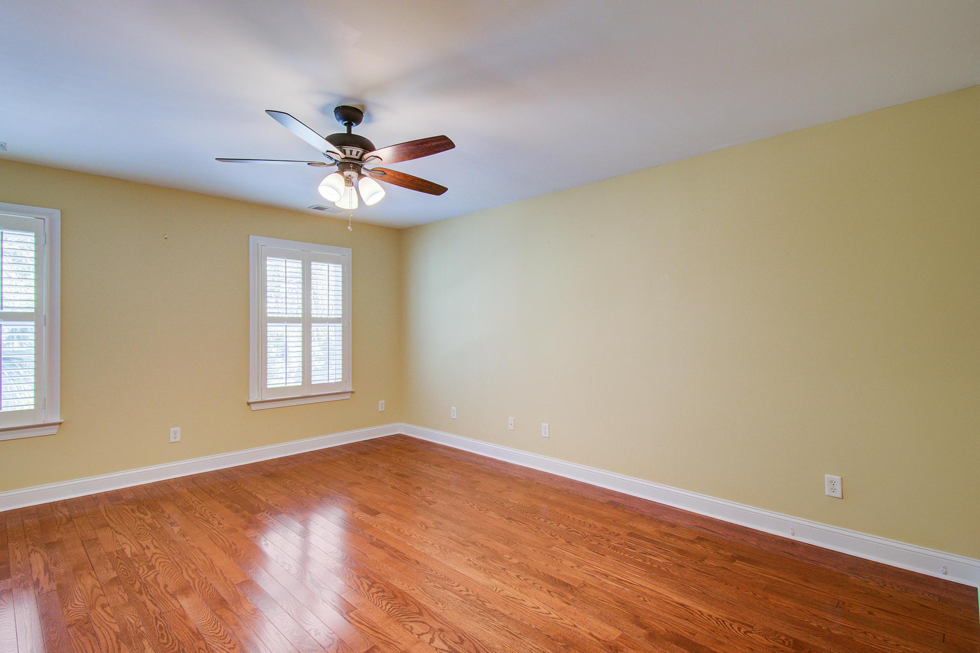 Center Park Homes For Sale - 950 Crossing, Daniel Island, SC - 27