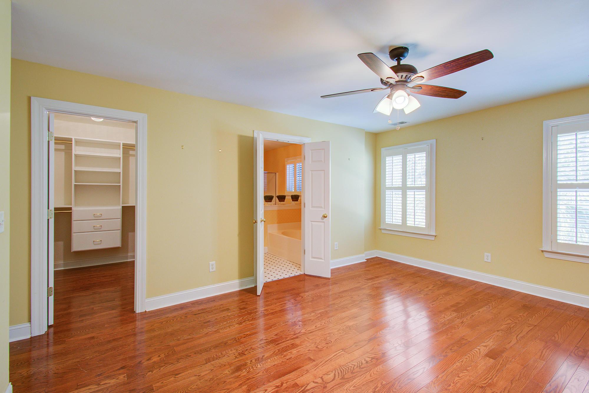 Center Park Homes For Sale - 950 Crossing, Daniel Island, SC - 51