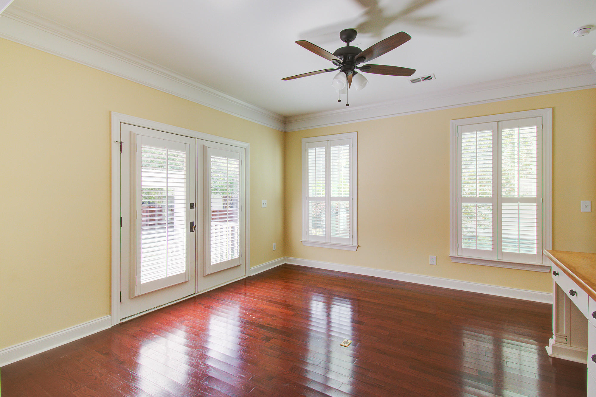 Center Park Homes For Sale - 950 Crossing, Daniel Island, SC - 11