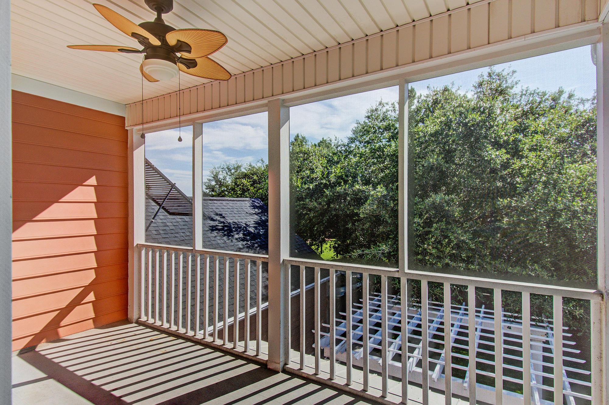 Center Park Homes For Sale - 950 Crossing, Daniel Island, SC - 34
