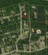 Home for Sale Peachtree Drive, Scotch Range, Summerville, SC