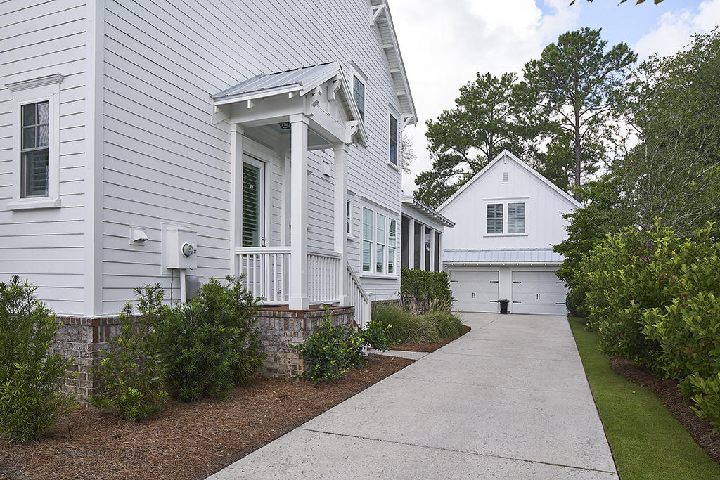 Photo of 138 Brailsford St, Charleston, SC 29492
