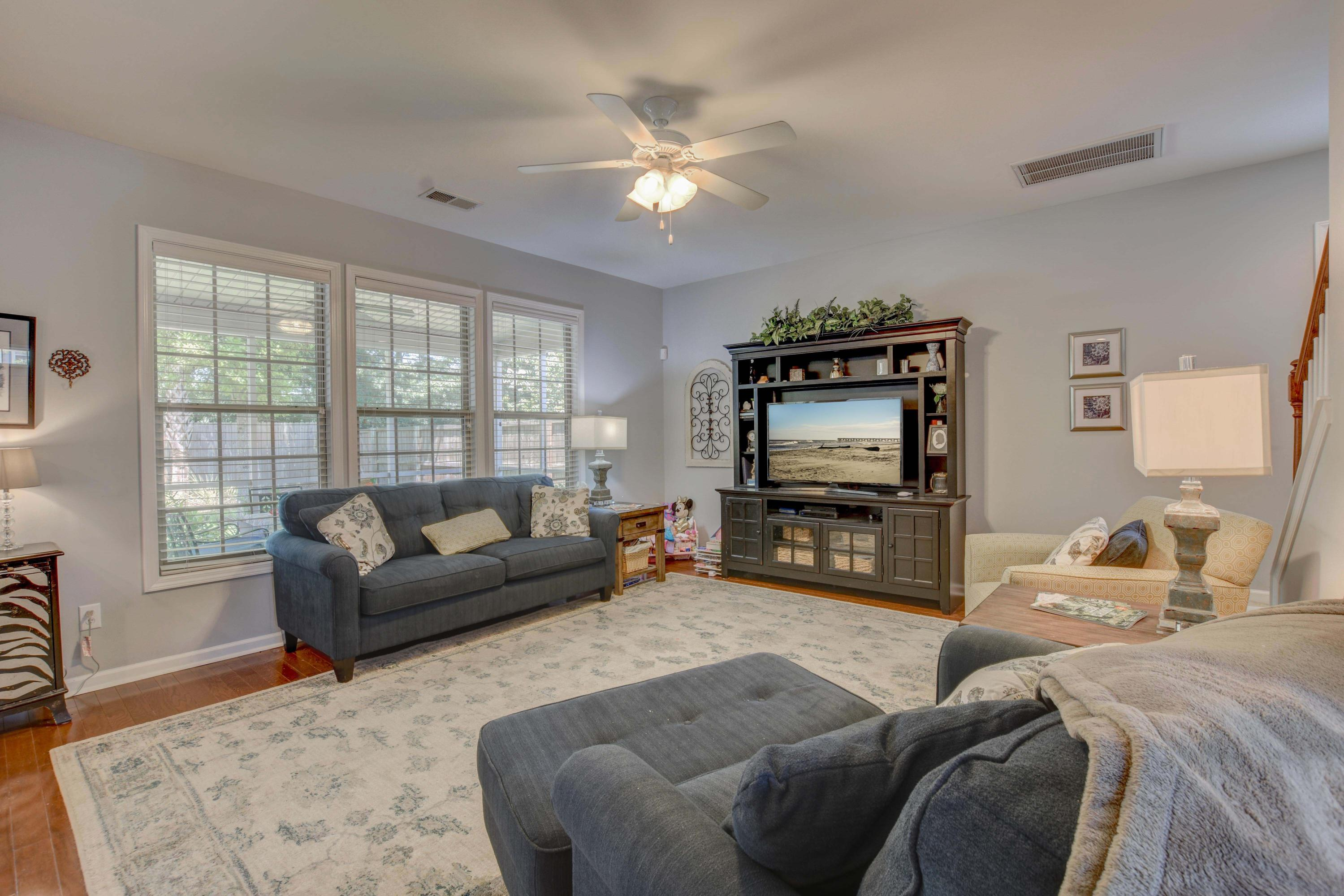 Photo of 116 Comiskey Park Cir, Summerville, SC 29485