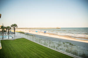 Home for Sale Artic Avenue, Charleston Oceanfront Villas, Folly Beach, SC