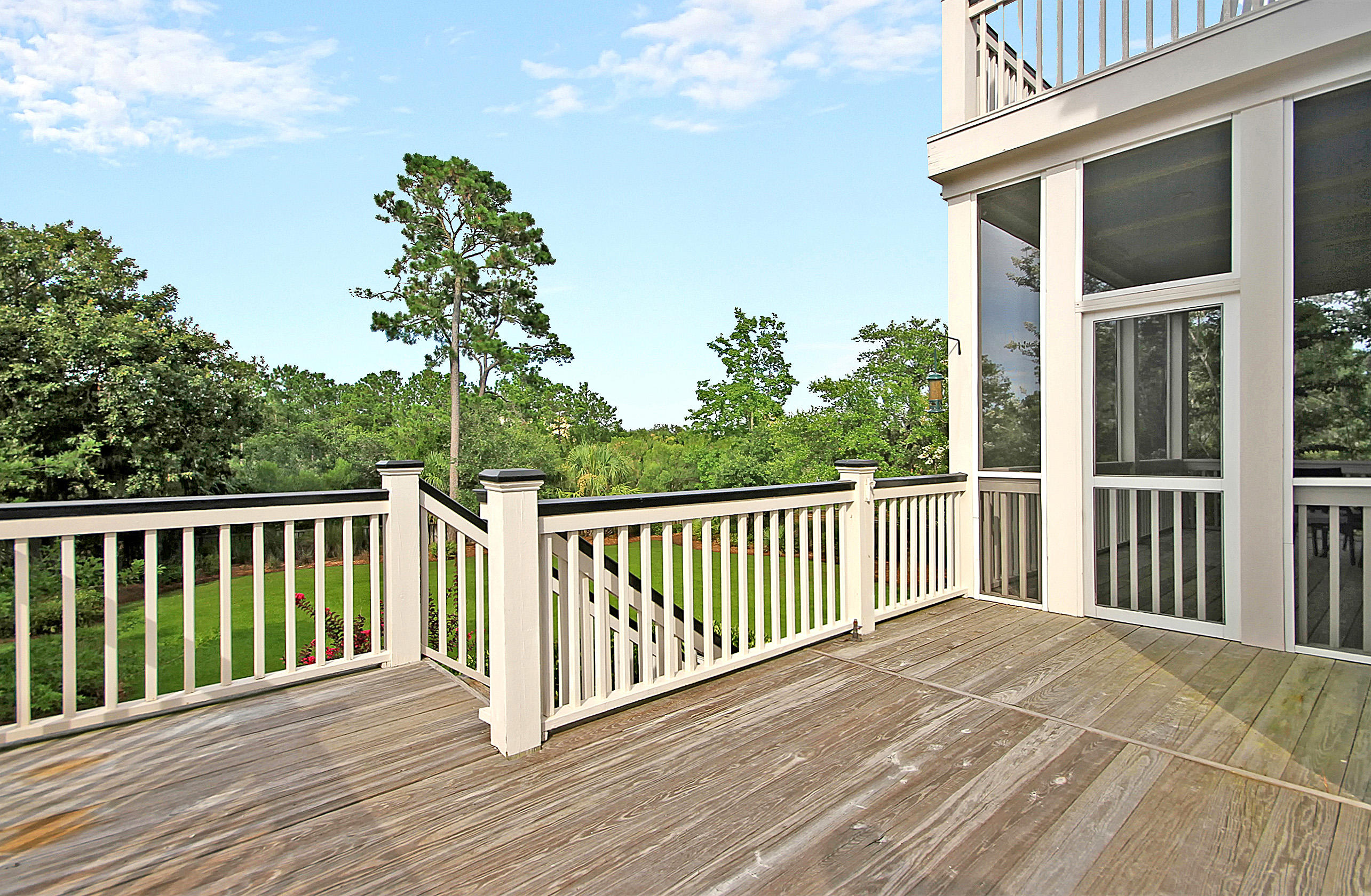 Beresford Creek Landing Homes For Sale - 1212 Winding Creek, Charleston, SC - 17