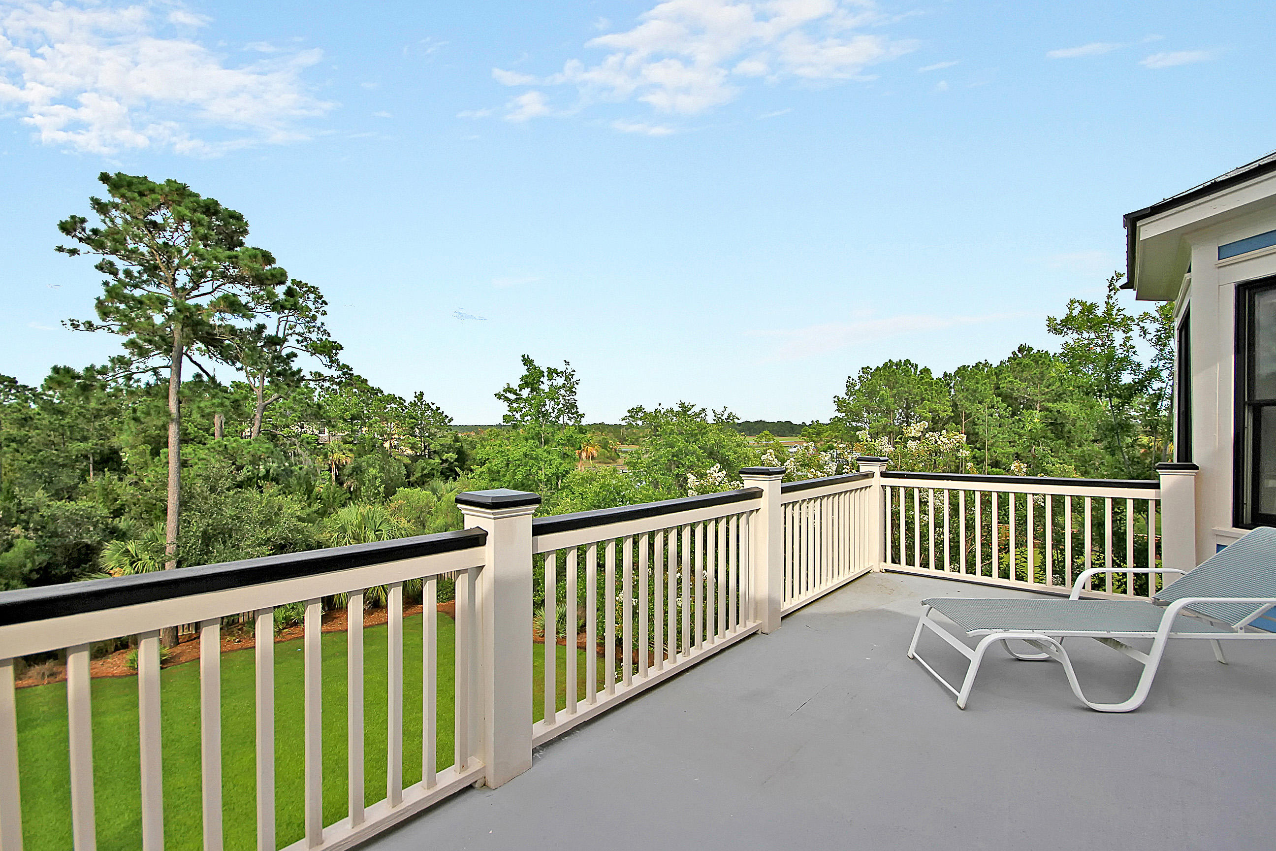 Beresford Creek Landing Homes For Sale - 1212 Winding Creek, Charleston, SC - 45