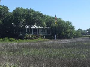 Home for Sale On The Harbor Drive, On The Harbor, Mt. Pleasant, SC