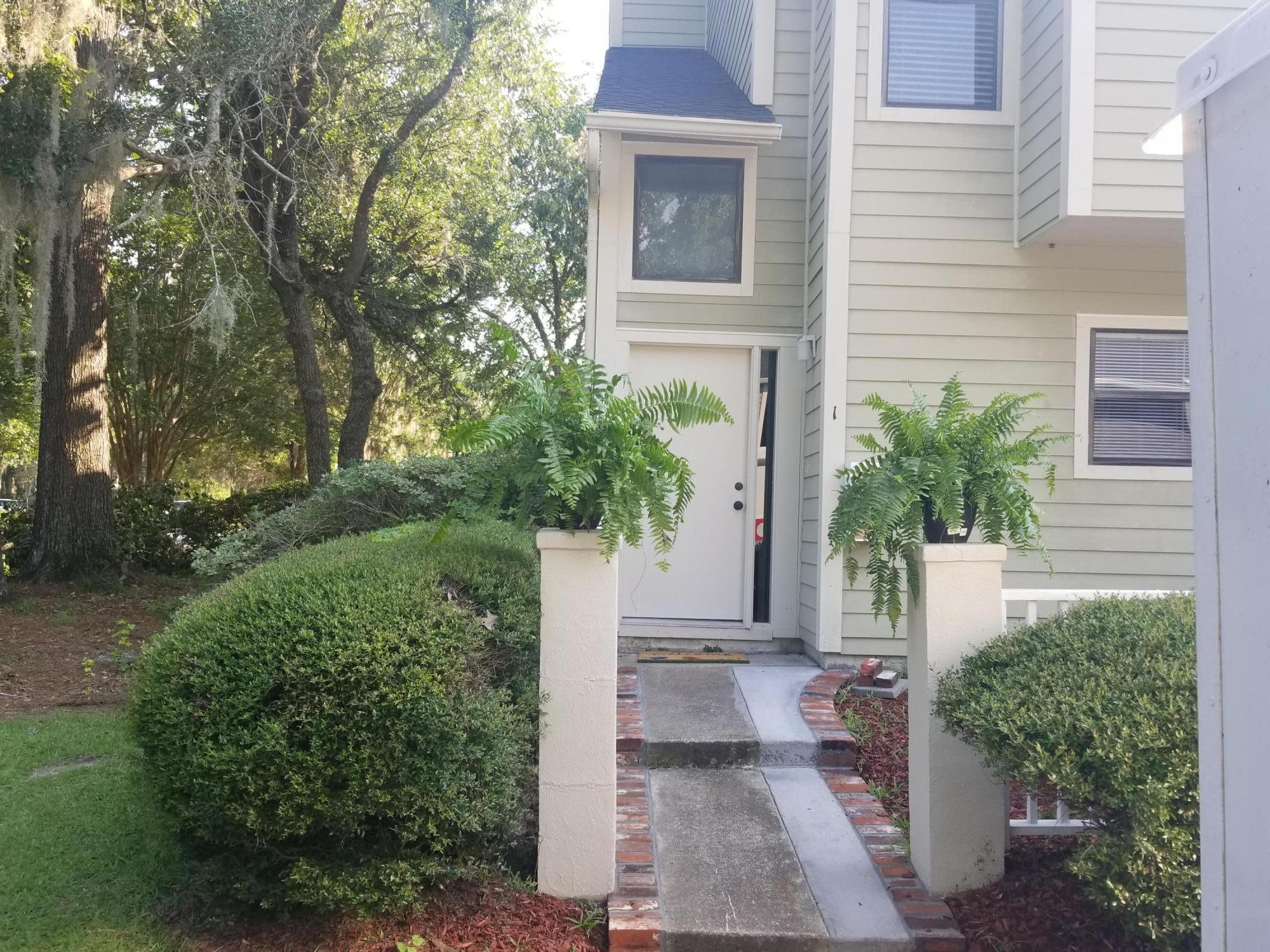 Photo of 2314 Treescape Dr, Charleston, SC 29414