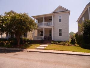 Home for Sale White Gables Drive, White Gables, Summerville, SC