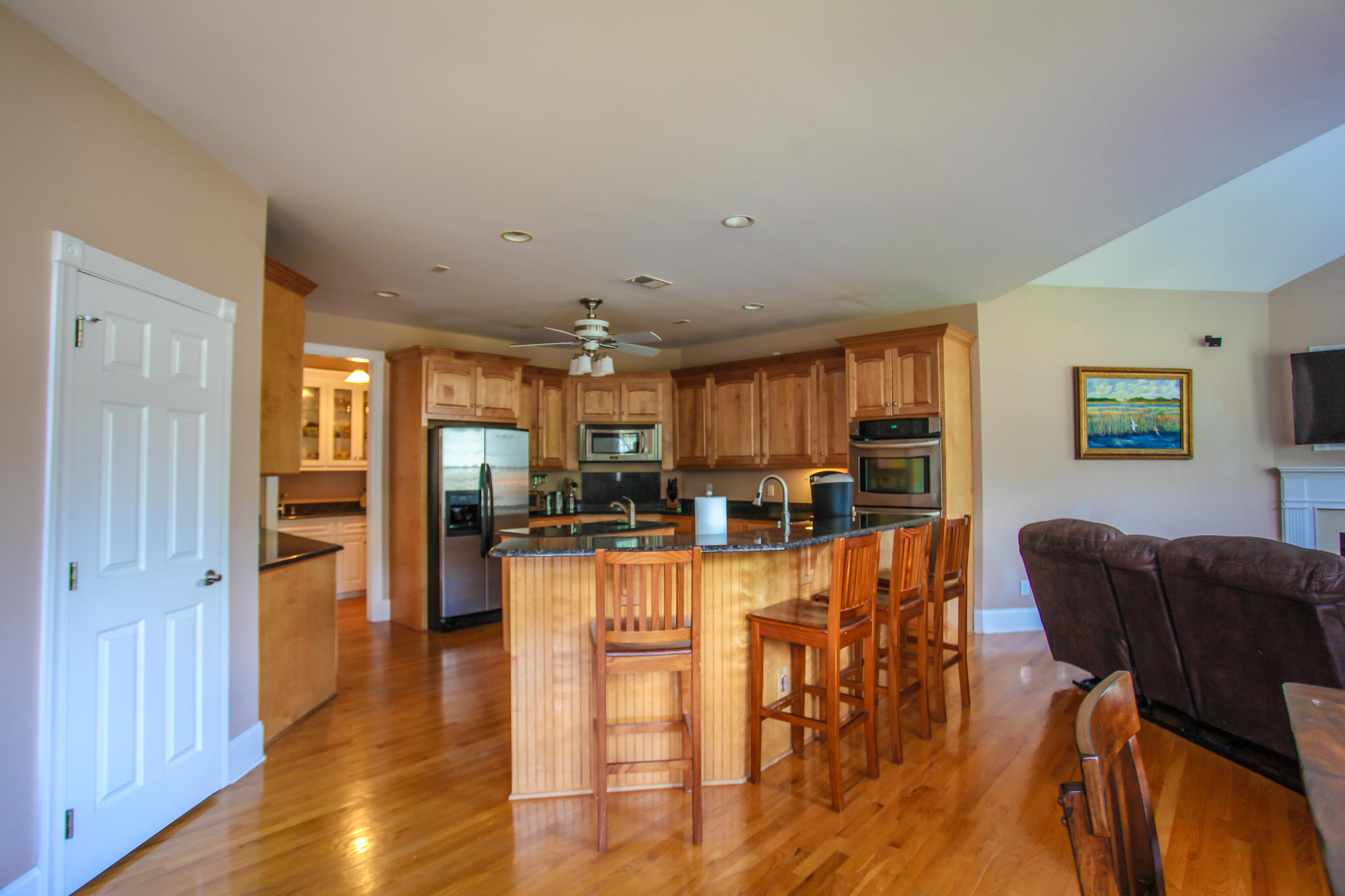 Home for sale 1803 Congressional Boulevard, Pine Forest Country Club, Summerville, SC