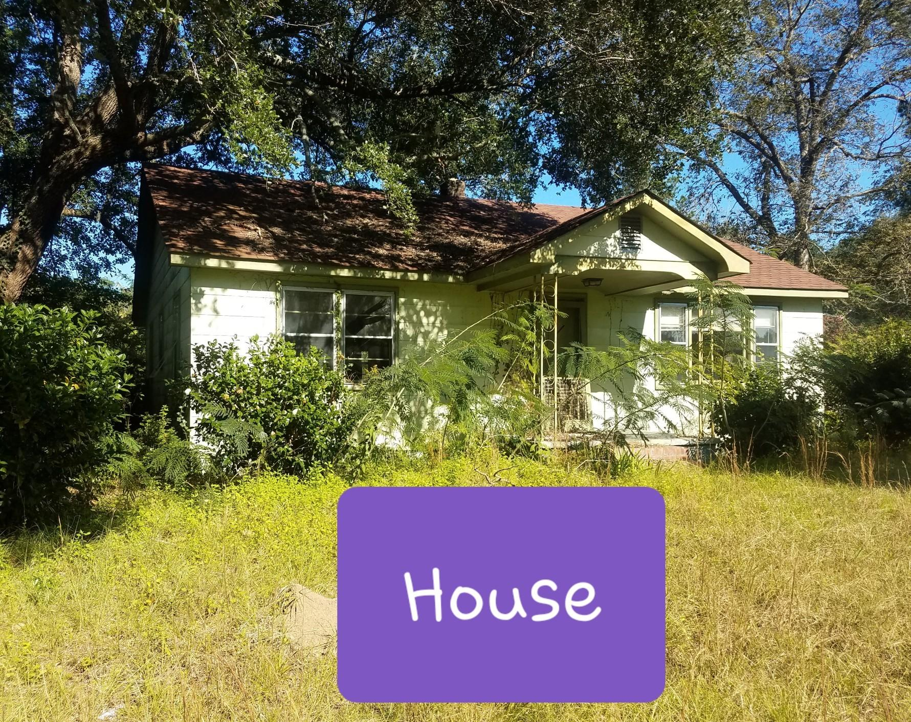 None Homes For Sale - 2496 Highway 17a, Bonneau, SC - 0