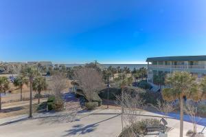 Home for Sale Ocean Boulevard, Oceanside, Isle of Palms, SC