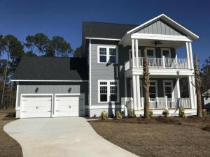 Home for Sale Wilkes Way, Carolina Park, Mt. Pleasant, SC