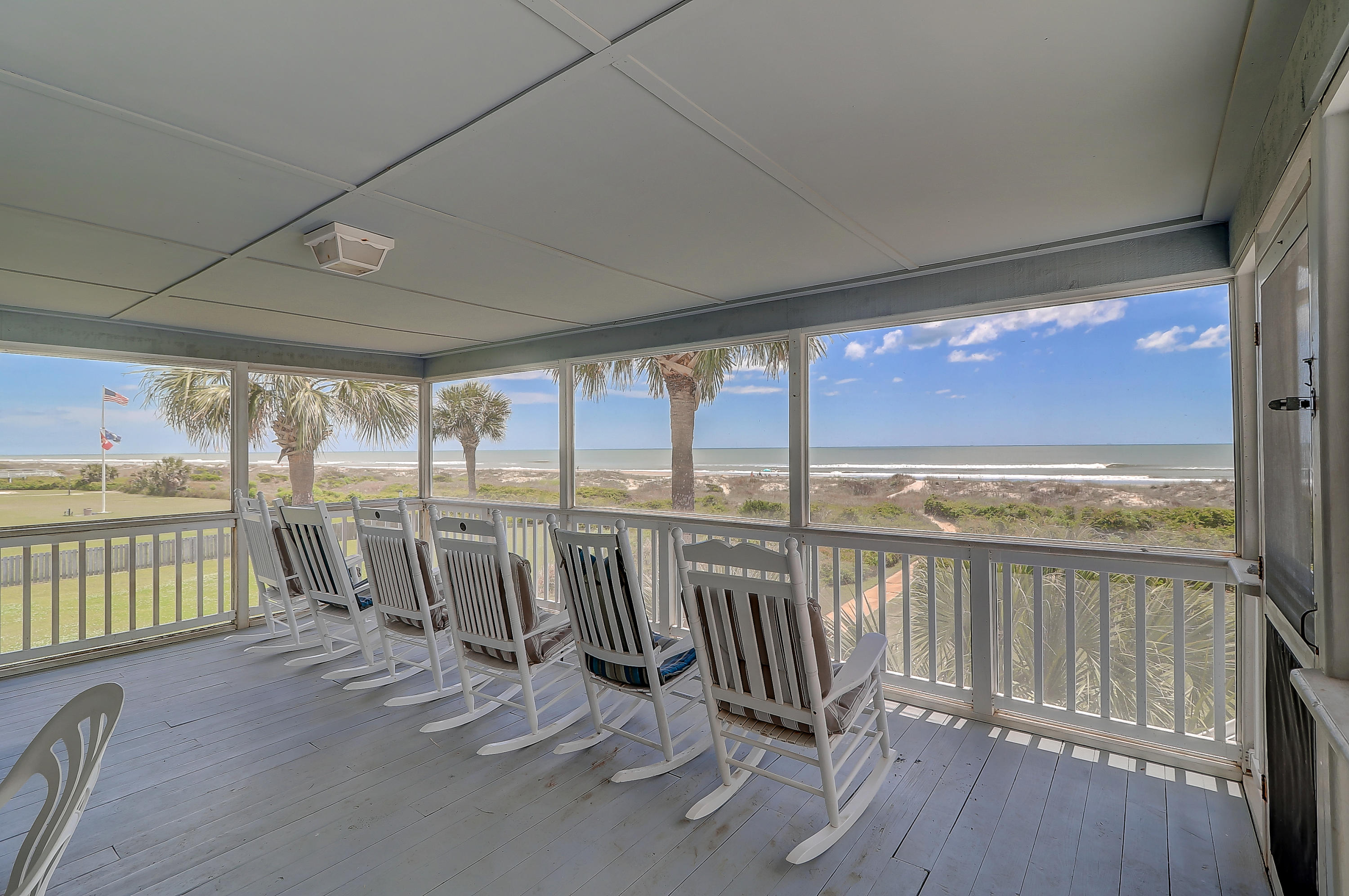 Isle of Palms Homes For Sale - 1 47th (1/13th), Isle of Palms, SC - 53