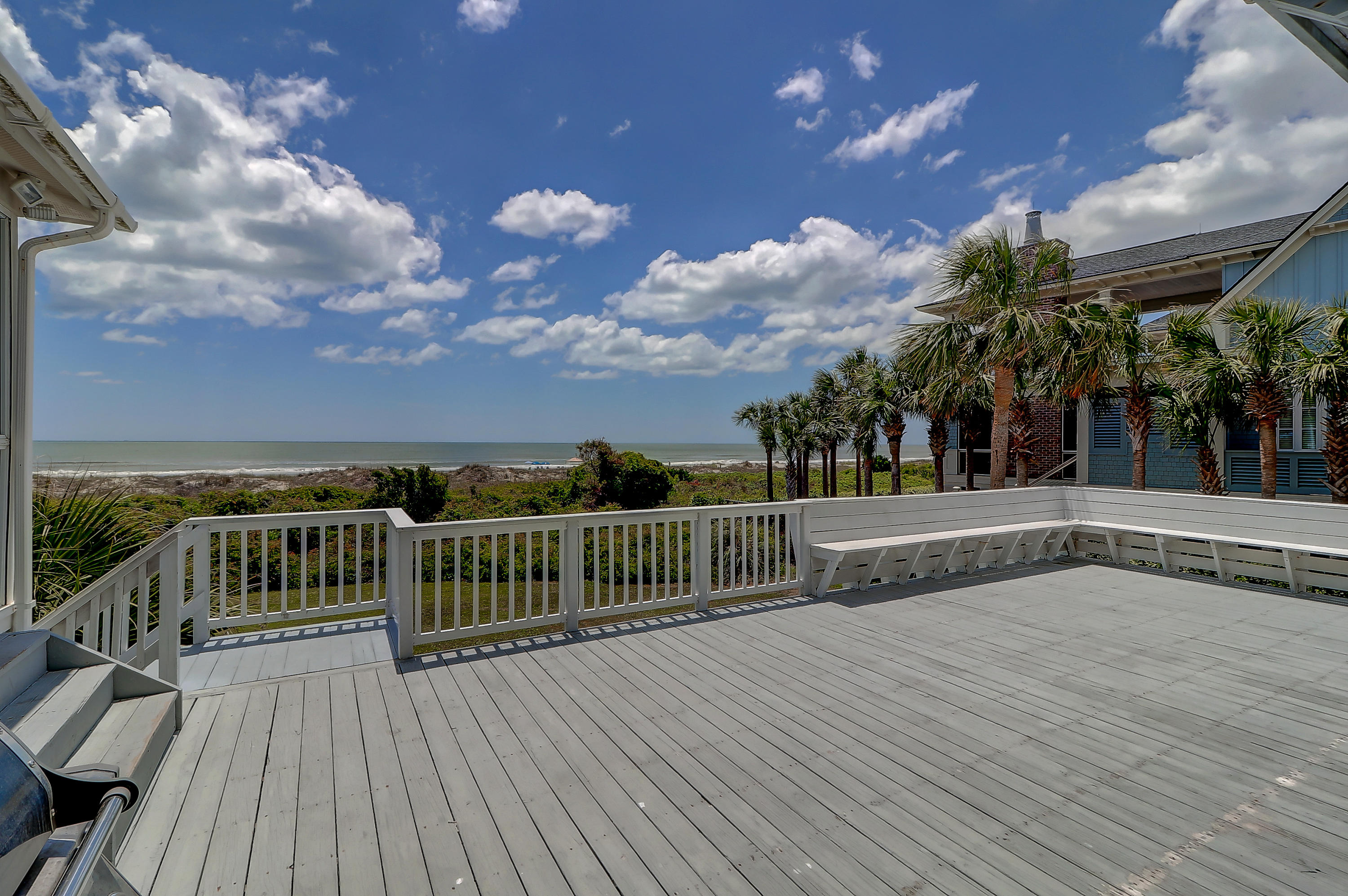 Isle of Palms Homes For Sale - 1 47th (1/13th), Isle of Palms, SC - 62