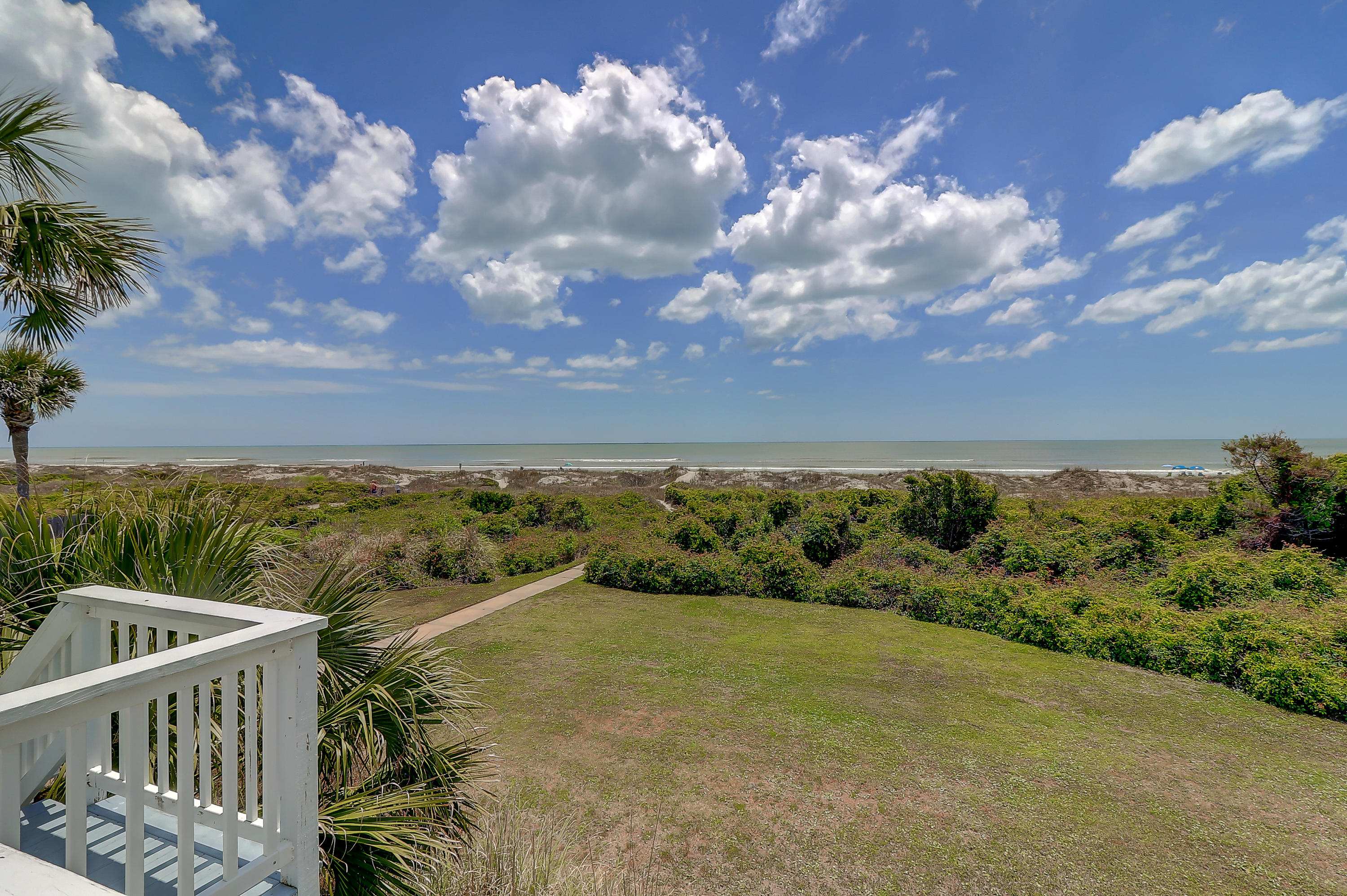 Isle of Palms Homes For Sale - 1 47th (1/13th), Isle of Palms, SC - 54