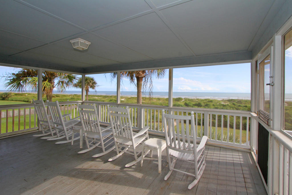 Isle of Palms Homes For Sale - 1 47th (1/13th), Isle of Palms, SC - 68
