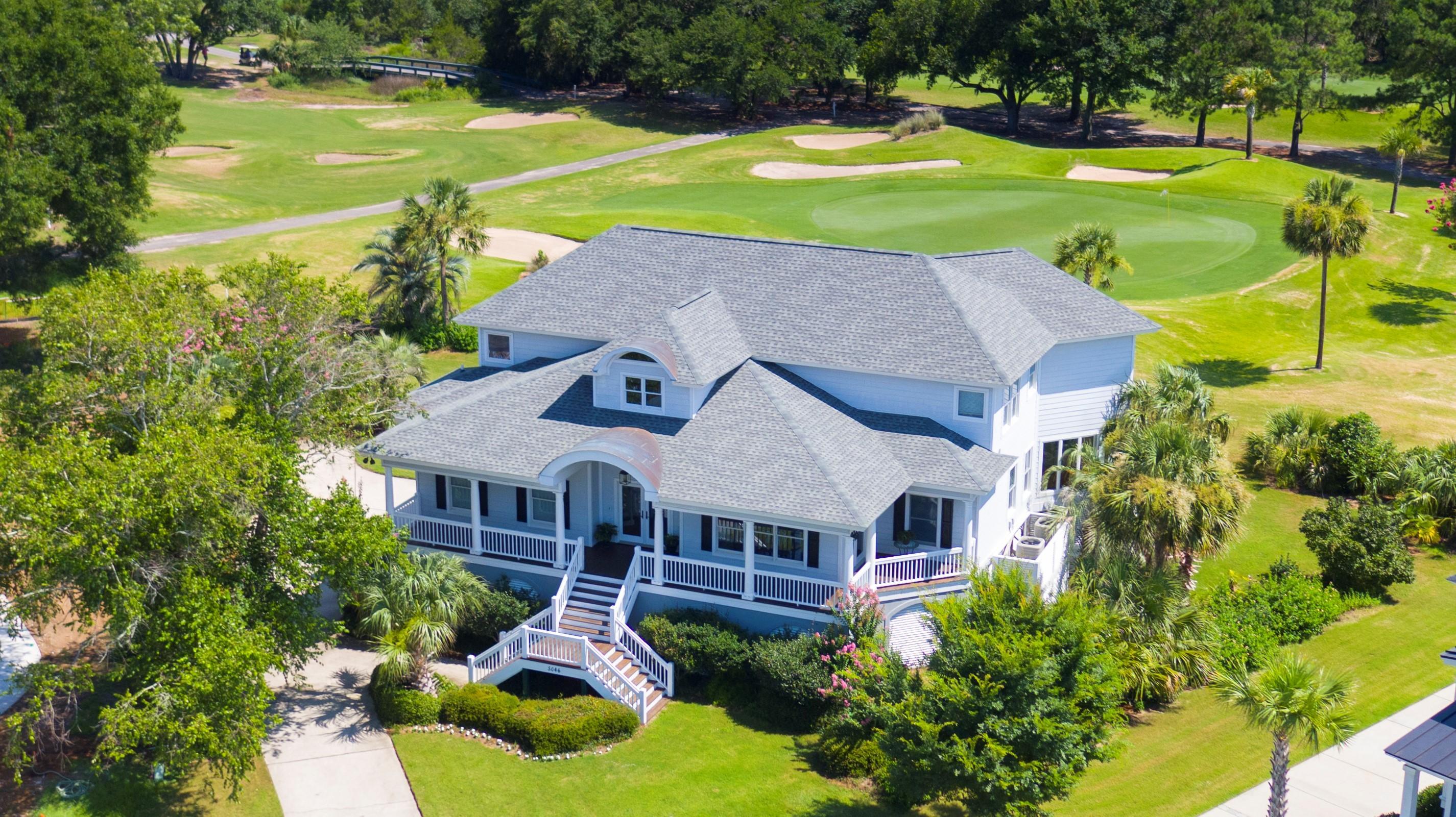 Ask Frank Real Estate Services - MLS Number: 18019763