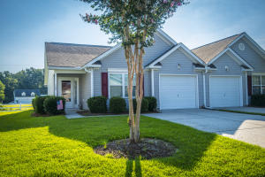 Home for Sale Townsend Way, The Village On Central, Summerville, SC