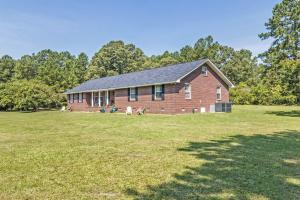 108 BECKETT DRIVE, ELLOREE, SC 29047  Photo 2