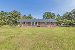 108 BECKETT DRIVE, ELLOREE, SC 29047  Photo 4