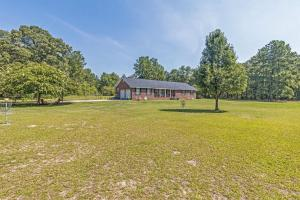 108 BECKETT DRIVE, ELLOREE, SC 29047  Photo 5