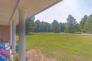 108 BECKETT DRIVE, ELLOREE, SC 29047  Photo 8